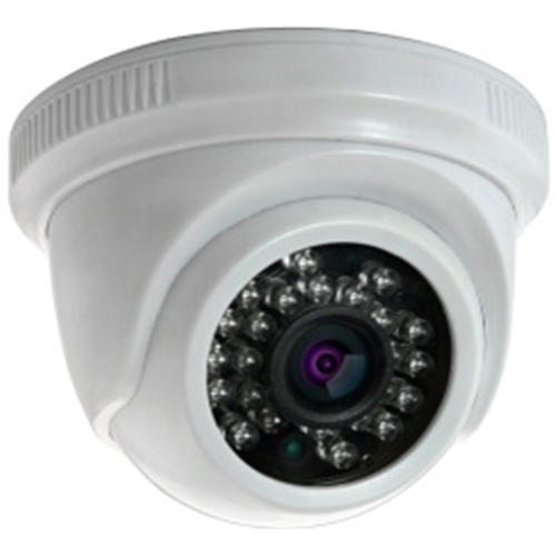 cctv-dome-camera-500x500